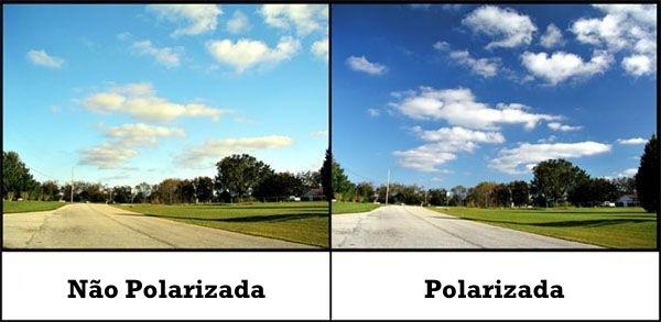 Saiba o que são lentes polarizadas e por que você precisa delas