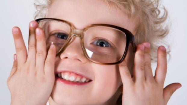 kid_glasses