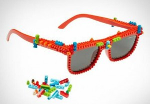 nano block sunglasses colors