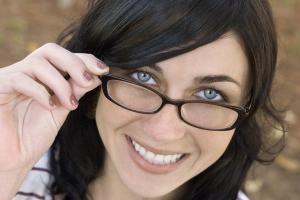 oculos-antirreflexo