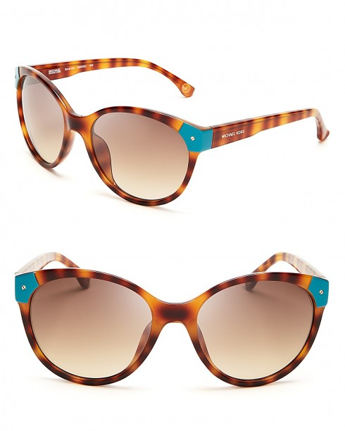 oculos-gatinho-michael-kors