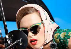oculos-gatinho-mini