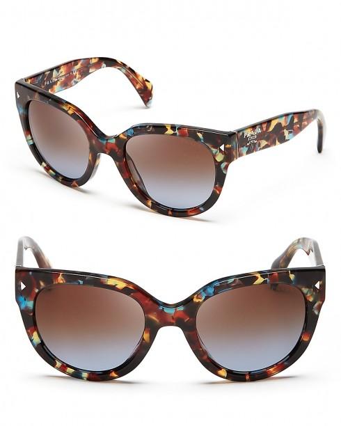 oculos-gatinho-prada-brown