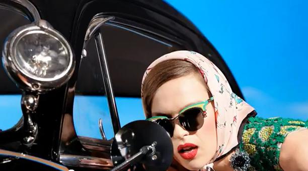 oculos-gatinho-prada