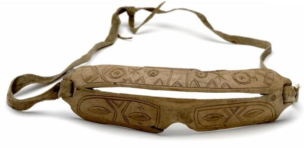 óculos escuros antigos