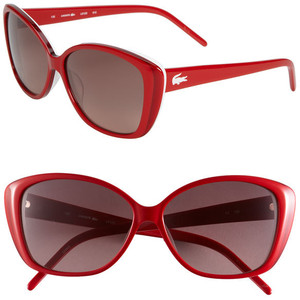 lacoste-red-sunglasses