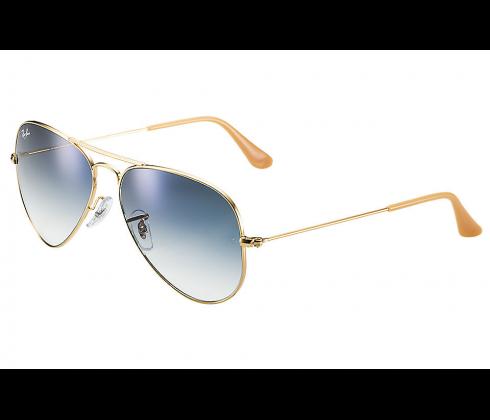 oculos-aviador-rayban-1