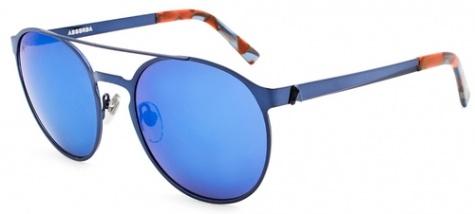 oculos-redondo-absurda-1