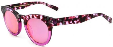 oculos-redondo-absurda-2