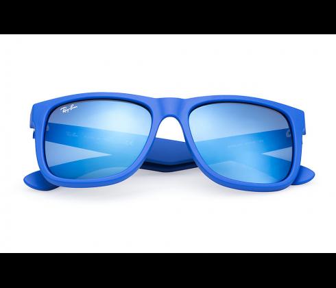 rayban-wayfarer-azul