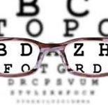 preciso-de-oculos
