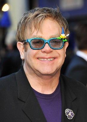 oculos-eltonjohn