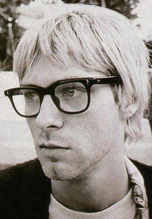 oculos-kurtcobain