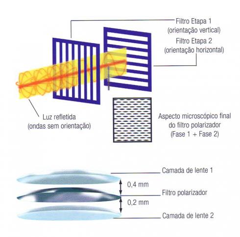 lentes-polarizadas
