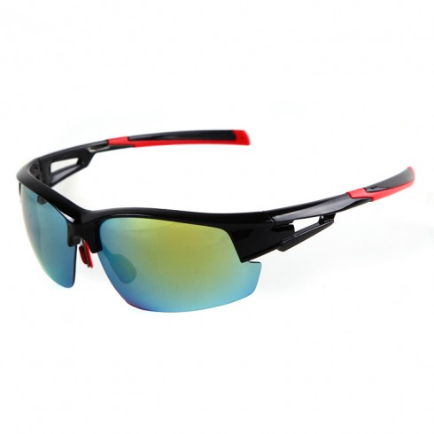 2014-Sport-Brand-Designer-Wayfarer-Motorcycle-Goggles-Mormaii-Sunglasses-Oculos-Cycling-Sun-Glasses-For-Women-Men
