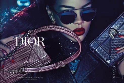 Rihanna-in-Dior-Secret-Garden-IV-campaign