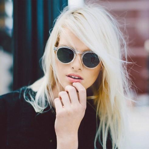 acrylic-sunglasses