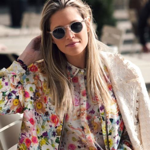 helena-bordon-sunglasses