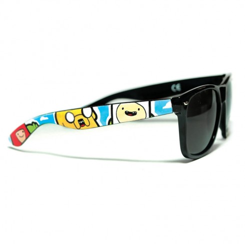 These-Hand-Painted-Sunglasses-Will-Blow-Your-Mind8__880