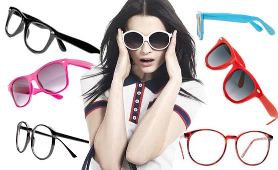 oculos-quadrados-benetton