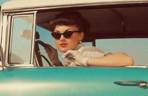 vintage-sunglasses-black