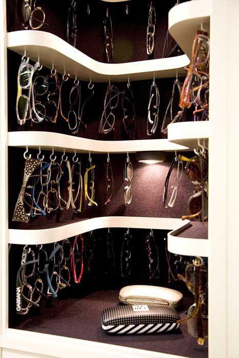 closetparaoculos