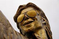 estatua-michael-jackson-morro-santa-marta-foto-eduardo-moraes-www-emfotos-com-5