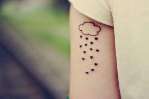 tatoonuvem