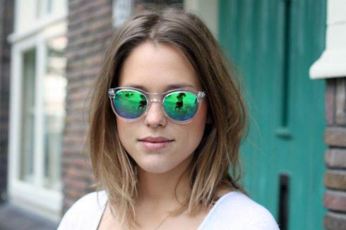 oculos-espelhados-femininos-modelos