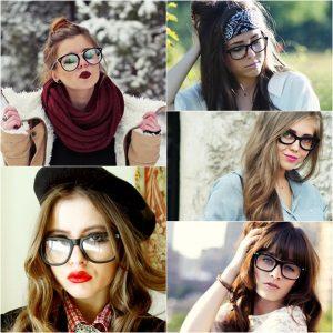 oculosgrandes