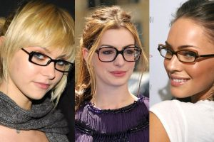 oculosretangulares1
