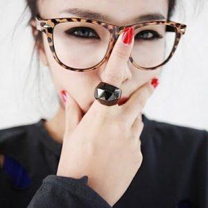 oculosgeekdeoncinha