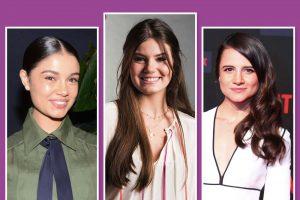 penteados-famosas-formato-rosto-quadrado-camila-queiroz-sophie-charlotte-bianca-comparato