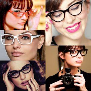 oculosdegraufeminino