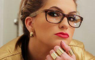 oculosfemininodegrau