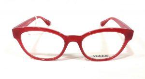 Vogue.oculosvermelhodegrau.site.10x22reais
