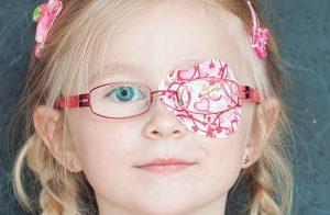 óculosparaestrabismo1