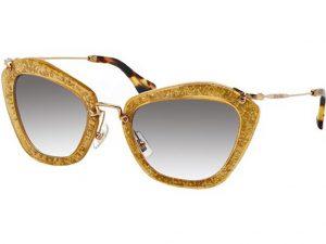 oculos-de-sol-miu-miu-smu-10n-tkd-oa7--miranda-kerr-smu10ntkdoa7-GG1.imagemdestacada