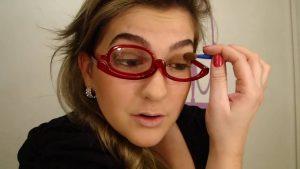 óculosparamaquiagem