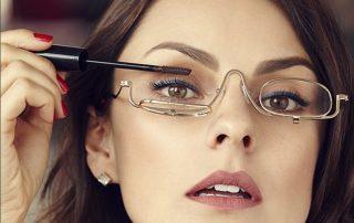 óculosparamaquiagem1