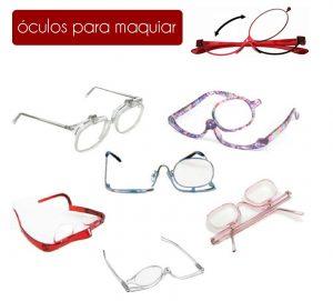 oculos-para-maquiarsofrerparaserbela