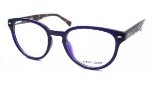 oculospretocomhastestartatura10x22.50
