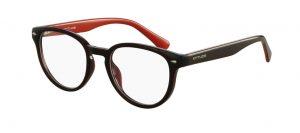 oculospretocomhastesvermelhas10x22.50.