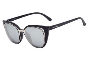 oculospretoecinzaprata10x21