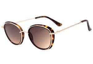 oculospretoetartarugacommetal10x20