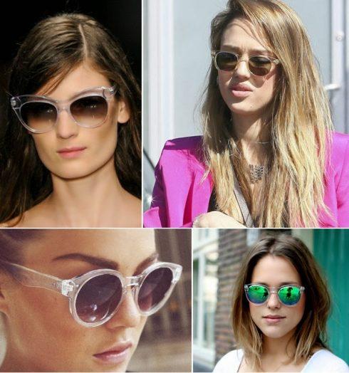 óculos-com-armação-transparente 1_thumb[2]