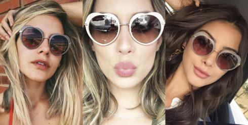óculos-de-sol-Miu-Miu-modelocoracao