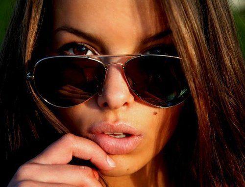 3 modelos de óculos que estão bombando neste verão