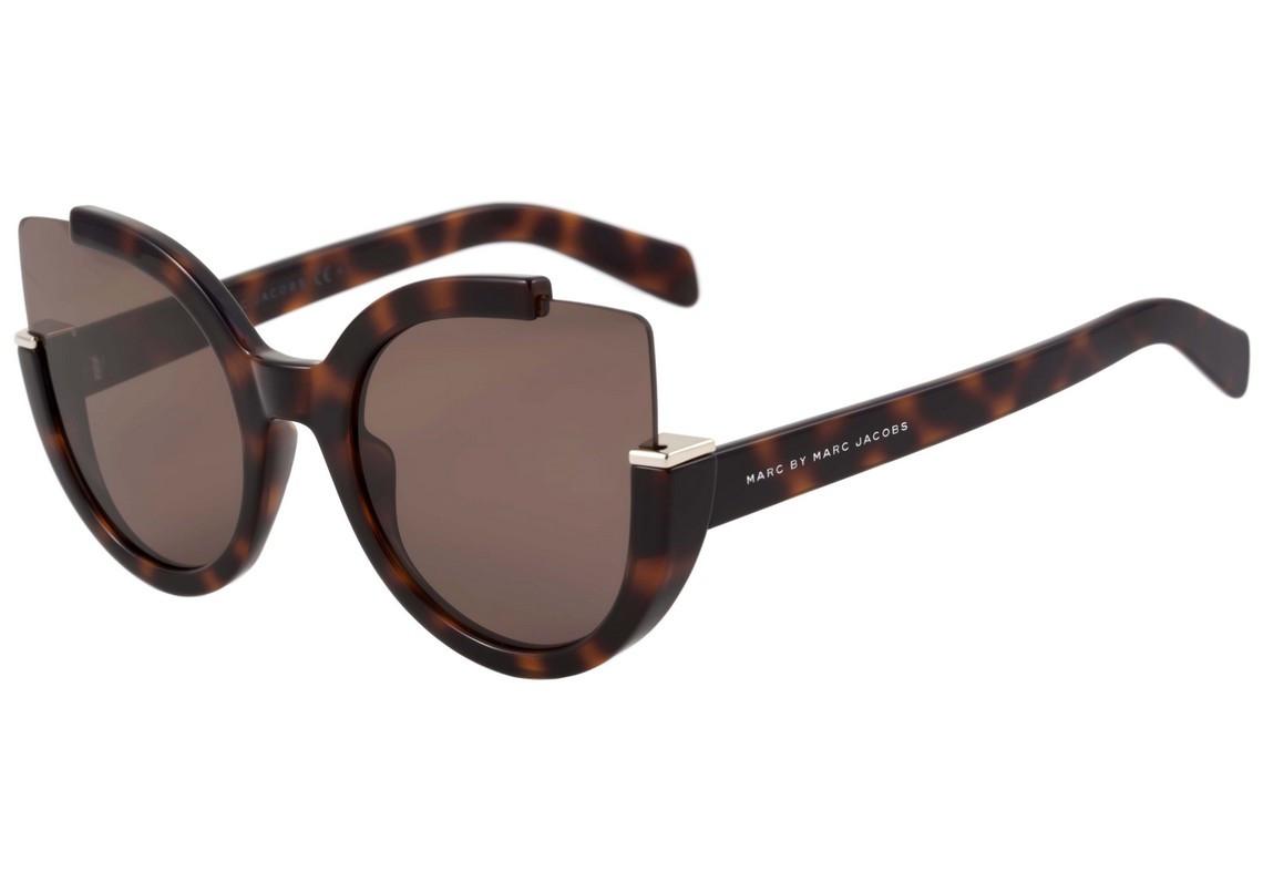 marc-by-marc-jacobs-mmj-477-s-oculos-de-sol_1