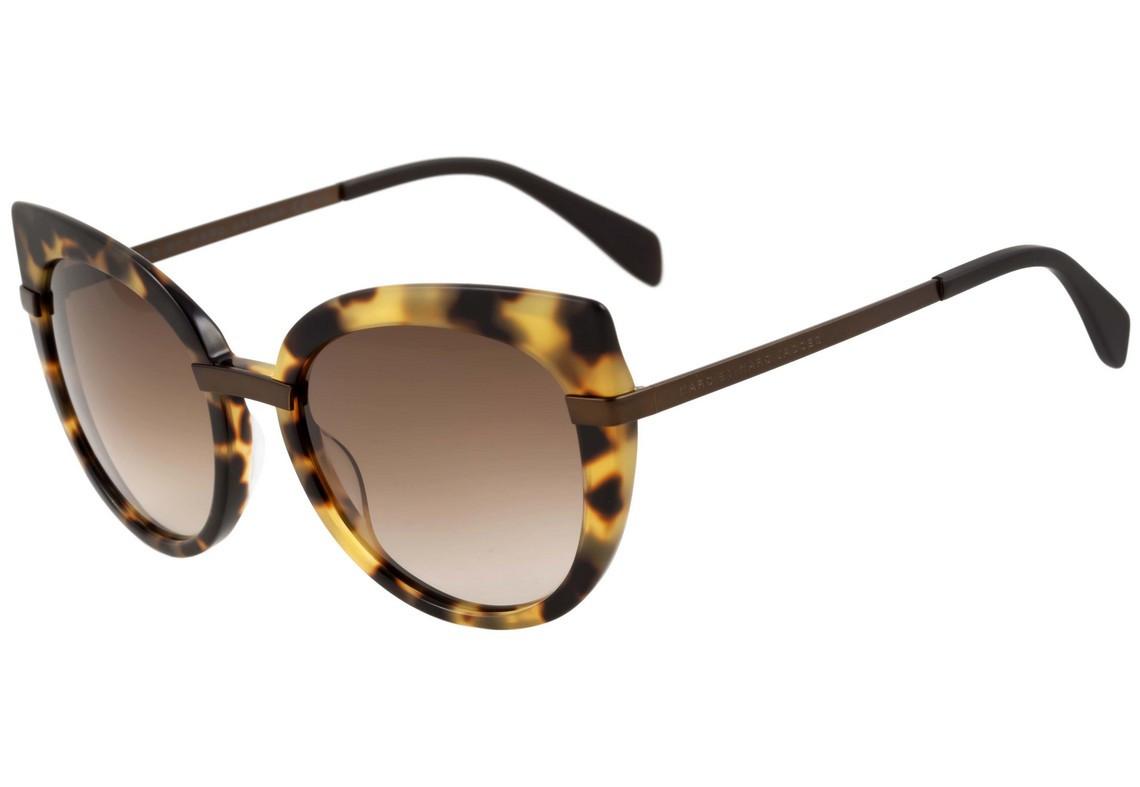marc-by-marc-jacobs-mmj-489-s-oculos-de-sol-lqw-jd-marrom-mesclado-e-marrom-marrom-degrade-lente-54_1